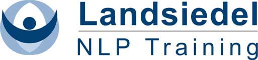 NLP Landsiedel